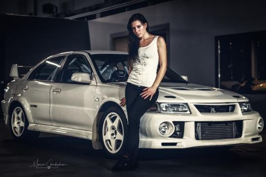 Saskia_Evo9Q6A0818-1