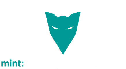 Mint Motosport Manufaktur